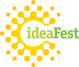 ideaFest Posters