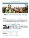 Telonicher Marine Laboratory