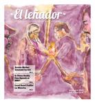 El Leñador, December 2017