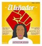 El Leñador, February 2019