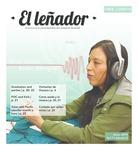 El Leñador, May 2019 by El Leñador Staff