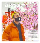 El Leñador, April 2020 by El Leñador Staff
