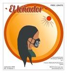 El Leñador, September 2020 by El Leñador Staff