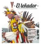 El Leñador, September 2018 by El Leñador Staff