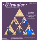 El Leñador, October 2020