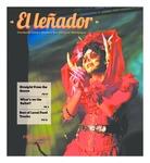 El Leñador, November 2018 by El Leñador Staff