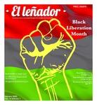 El Leñador, February 2020 by El Leñador Staff
