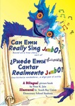 Can Emu Really Sing Jambo?/ ¿Puede Emu Cantar Realmente Jambo? by Peter Jain