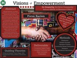 Visions of Empowerment