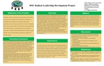 HSU Radical Leadership Development Project by Cesar G. Abarca and Ruby Aguirre