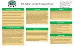 HSU Radical Leadership Development Project