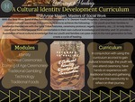 Pathways to Healing: A Cultural Identity Development Curriculum by Shaylynne Masten