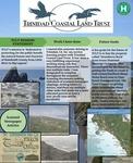 Trinidad Coastal Land Trust by Tatiana Gillick