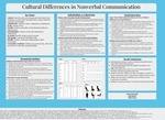 Cultural Differences in Nonverbal Communication by Patrick Bischoff, Saif Quadri, and Nikki Xiong