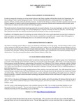 HSU Library Newsletter, 2000-2001 Volume 2