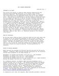 HSU Library Newsletter  1996-1997 Volume 2