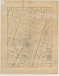Residence Map of Arcata California by Del, E.L.P.