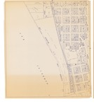 [Subdivisions of Eureka - J to T Sts, Pierhead to 5th St.] by N/A