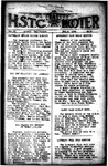 HSTC Rooter, February 06, 1930
