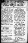 HSTC Rooter, March 13, 1930