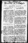 Humboldt Lumberjack, September 17, 1930