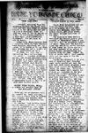 Humboldt Lumberjack, September 29, 1930