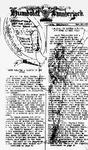 Humboldt Lumberjack, November 12, 1930