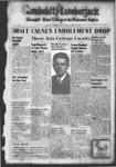 Humboldt Lumberjack, September 24, 1941
