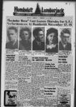 Humboldt Lumberjack, November 12, 1941