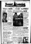Humboldt Lumberjack, January 14, 1942