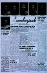 The Lumberjack, November 22, 1957