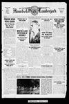 Humboldt Lumberjack, April 21, 1931
