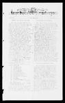 Humboldt Lumberjack, March 20, 1931