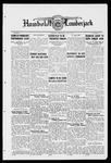 Humboldt Lumberjack, May 04, 1933
