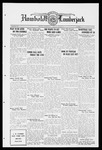 Humboldt Lumberjack, December 05, 1935