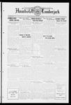 Humboldt Lumberjack, December 20, 1935