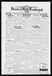 Humboldt Lumberjack, October 04, 1935