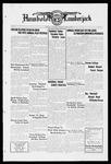 Humboldt Lumberjack, April 06, 1937