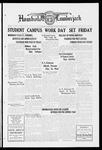 Humboldt Lumberjack, April 20, 1937