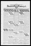 Humboldt Lumberjack, December 03, 1937