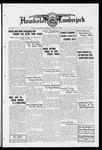 Humboldt Lumberjack, December 17, 1937