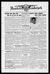 Humboldt Lumberjack, February 10, 1937