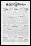Humboldt Lumberjack, January 06, 1937