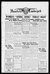 Humboldt Lumberjack, May 05, 1937
