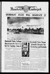 Humboldt Lumberjack, May 31, 1937