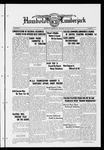 Humboldt Lumberjack, November 24, 1937
