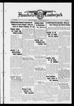 Humboldt Lumberjack, September 28, 1937