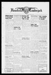 Humboldt Lumberjack, April 10, 1939