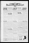 Humboldt Lumberjack, April 27, 1939