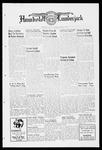 Humboldt Lumberjack, December 08, 1939